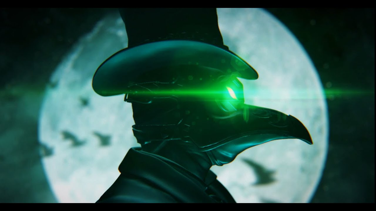 Download Six Guns - Trailer Meet The New Boss!