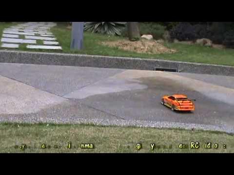 59f6c3dfc64c2 Redcat Racing RC Car 1/10 Scale Lightning EPX Drift Car