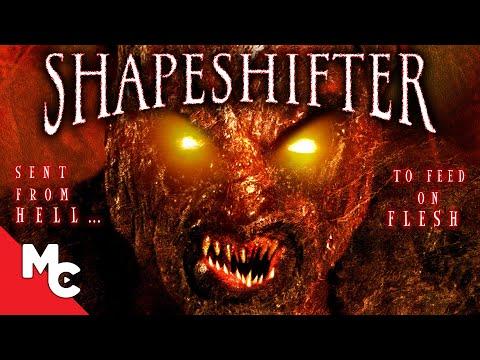 shapeshifter-|-full-horror-movie