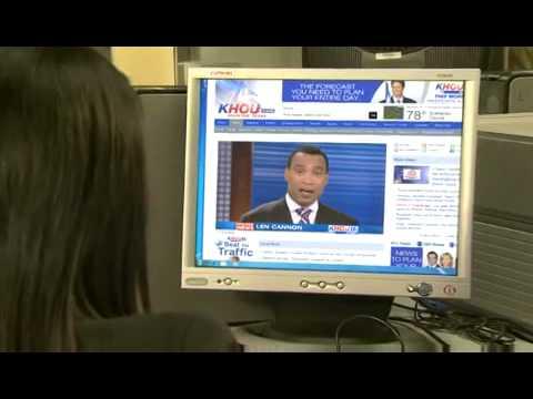 KHOU Houston - Breaking News Image.wmv