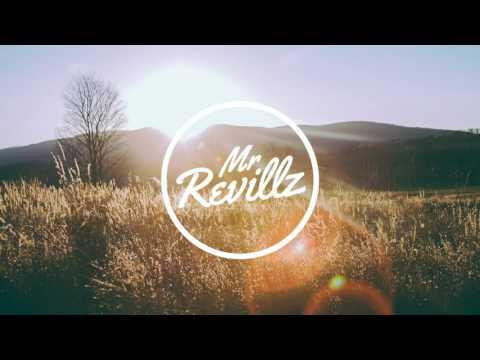 Sonnengruss - Neopolitan Dreams (ft. Jana)