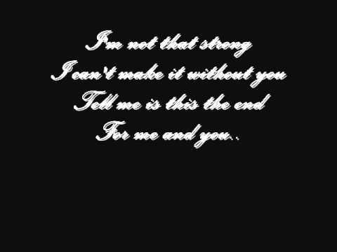 Aner - Remember ( lyrics ) .