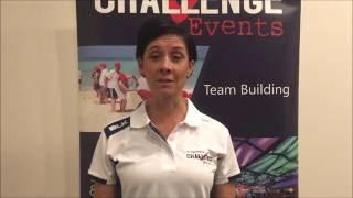 Queensland office of Corporate Challenge Events