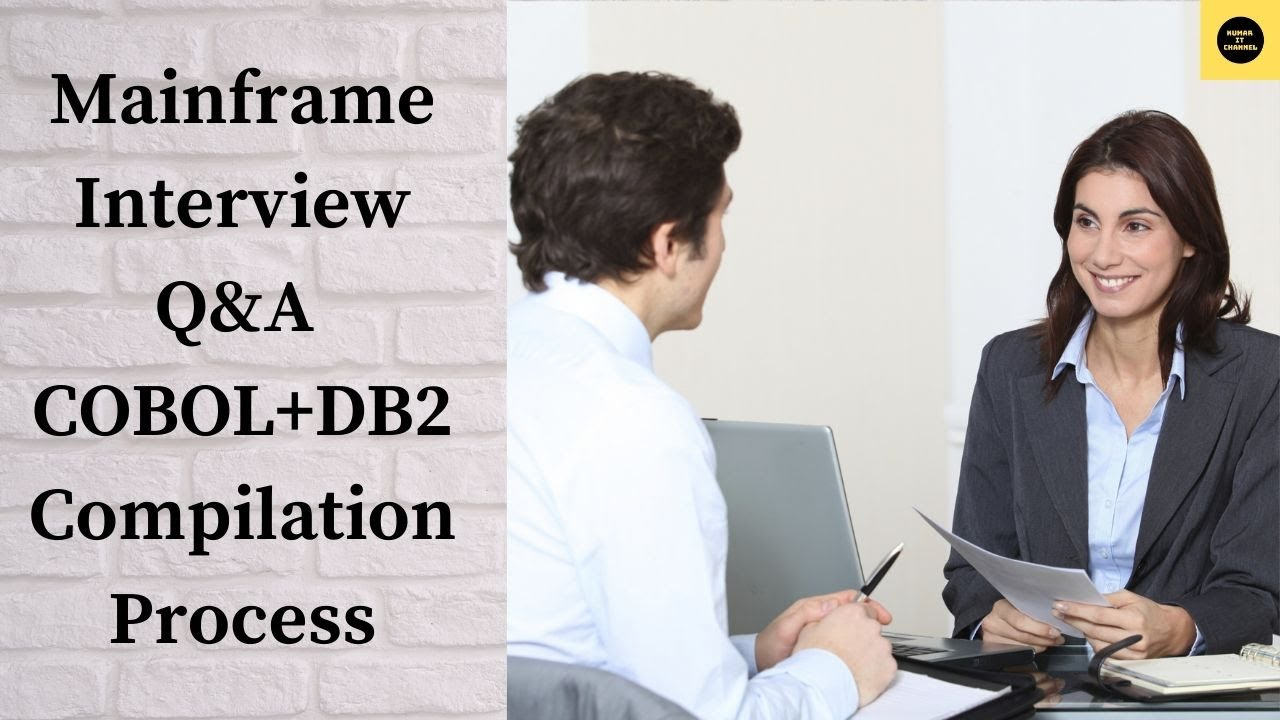 Db2 Tutorial For Beginners Pdf