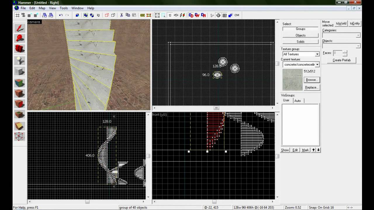 Communication on this topic: How to Fold an Espiral, how-to-fold-an-espiral/