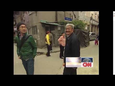 italktravel Insider Guide - Shanghai