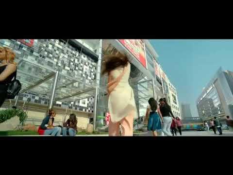 Mr.Majnu Hey Nenila Netho........... Video Song Mp3
