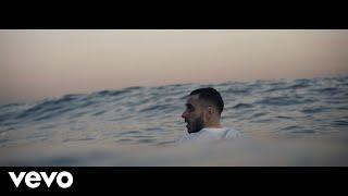 SHODA MONKAS - SALUD (Música por Shack Rose)