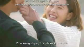 Taeyeon Lovethat One Word Fmv Youre All Surrounded Ostengsub Rom Hangul