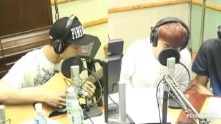 [찬디] Chanyeol & D.O Cover/Duet Compilation