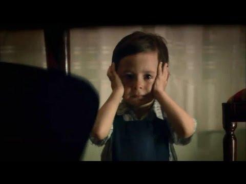 Tormenta De pasiones trailer completo en español