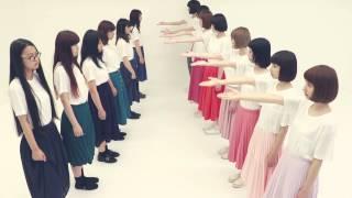 Amelie × 赤澤える(かじる)初コラボ作品 「グッバイハロー」のミュー...