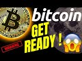WHATS NEXT FOR BITCOIN LITECOIN and ETHEREUM? xrp Crypto price TA prediction, analysis,news, trading