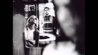 Nirvana - Smells Like Teen Spirit (Acoustic Version)