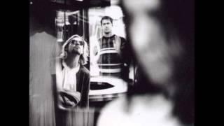 Скачать Nirvana Smells Like Teen Spirit Acoustic Version