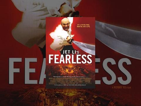 youtube filmek - A küzdelem útja | teljes filmek magyarul
