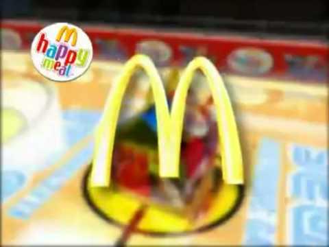 sonic-mcdonalds-commercials-(1993-2004)