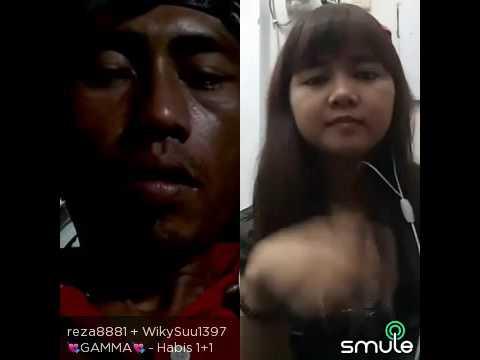 Sing semule riyanto8881