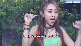 FROZEN OF YOU (BEKU OLEHMU) // LAGU TERBARU MUSISI SRAGEN FEAT HONGKONG