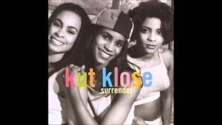 Kut Klose - I Like