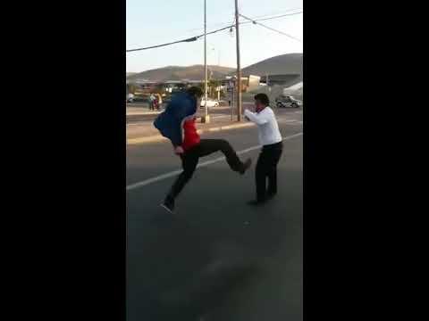 MATILDE BONASERA - SESION FOTOGRAFICA CHILE TERCERA PARTE HD from YouTube · Duration:  2 minutes 56 seconds