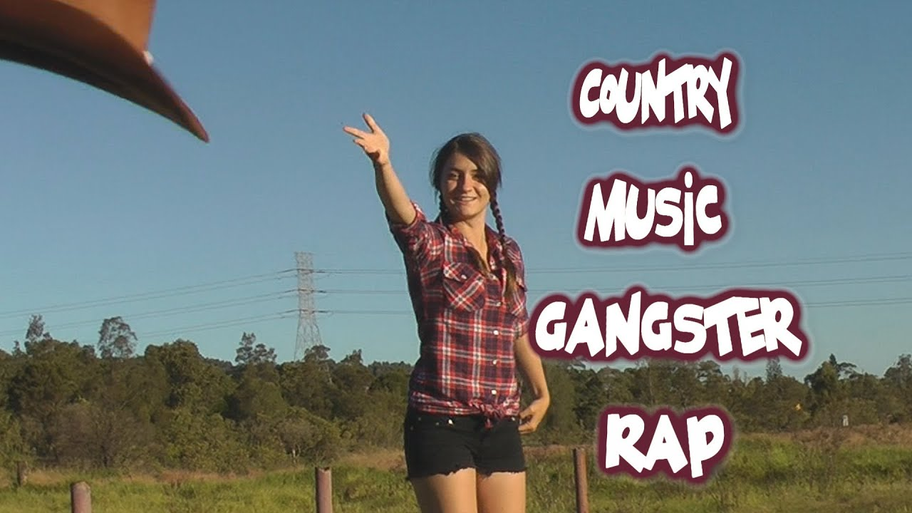 country music vs rap essay Simailarites and differences of country and rap essay by modern sounds in country and western music simailarites and differences of country and rap.