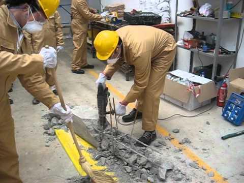 Martelli redstone per demolire prodotti leroy merlin doovi for Leroy merlin tagliere