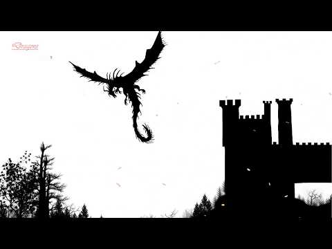 Arcane Legends - Guild Transition To Darksiders On 09-03-2019