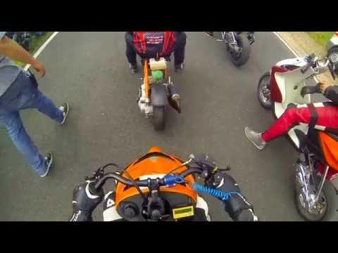 2Fast4Race Zip SBO/DSSC Aldenhoven 14-06-2014 [1]