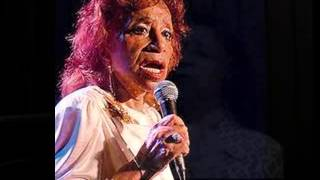 Lagrima Rios . El Abrojito YouTube Videos