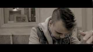 Dydo (Huga Flame) - Lo Confesso a Te (Prod. Livio) - Video Ufficiale