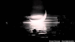 Groove Coverage - Moonlight Shadow (Traffic-Jam 2k11 Remix Edit)