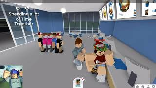 BIRTH TO DEATH ROBLOX EDITION BLOXBURG PART ll