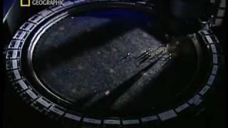 DOCUMTARIO - L'UNIVERSO MISTERIOSO L'ULTIMA FRONTIERA 3/5 [ita]