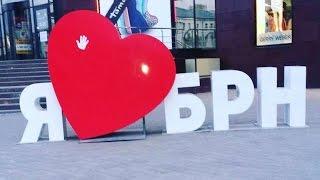 видео Новогодние подарки в Барнауле