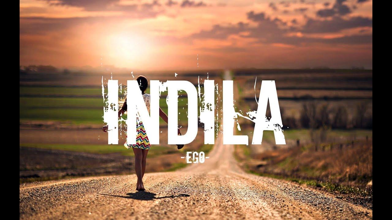 Indila - Ego #1