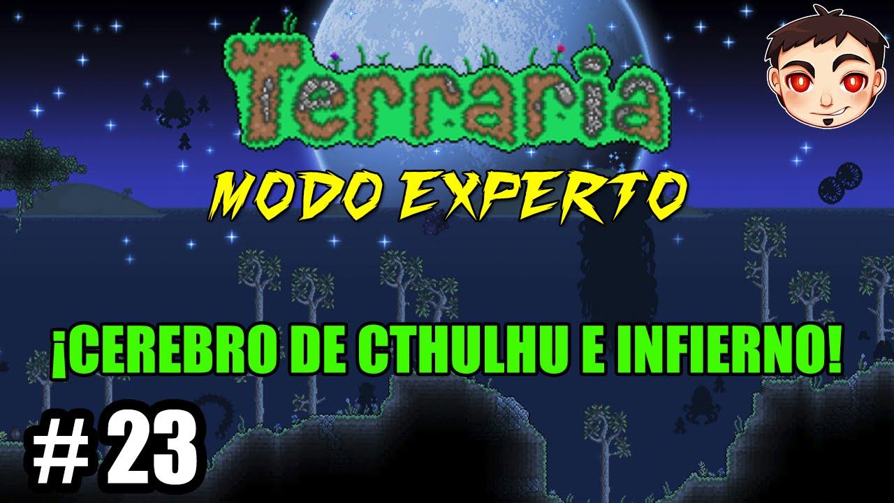 terraria how to make a server steam