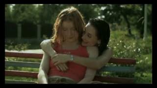 Pusinky (2007) trailer