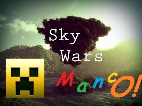 SOULCRAFT NETWORK - A MANCO NO ME GANA NADIE!