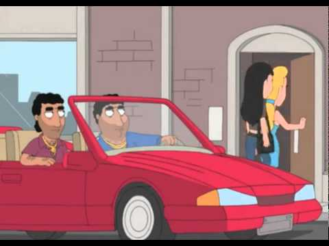 Two Persian Guys Try To Get Women In Their Sports Car YouTube - Get in sports car
