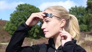 近赤外光脳機能マッピング装置NIRS/筋活動計測装置「Aritinis」NIRSシリーズ