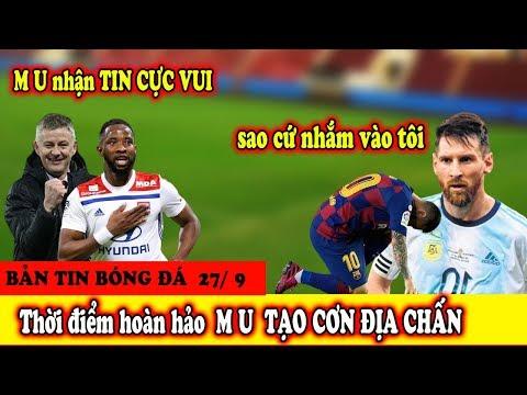 MỘT CÚ LỪA - BÍCH PHƯƠNG ( MIK REMIX ) | Nghe Là Nghiện from YouTube · Duration:  4 minutes 33 seconds