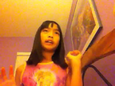 Hello Cheska Vlog #3 Mistakes!!