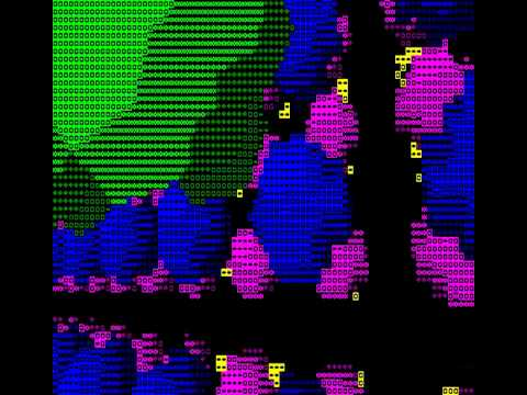 TMDC 12 Compofiller by TRSI   textmode