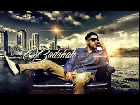 Badshah ft. Yo Yo Honey Singh - Dilli Ke Diwane - YouTube