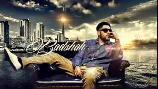 Badshah ft. Yo Yo Honey Singh - Dilli Ke Diwane