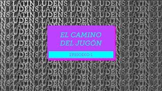 Latin Ludens - El Camino del J…
