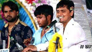 New Rajasthani Song 2017   Sawan Aayo HD Song   Rajasthani Sawan Song