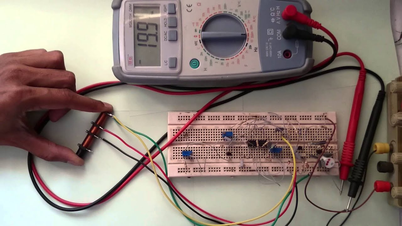 Lvdt Wiring Diagram Index Circuit Com Cheap Line Fm Demodulator Tradeoficcom Testing