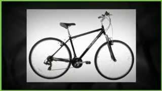 Comfort bikes for men